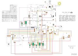 galaxy radios dx959 service manual dx959 inter connection diagram