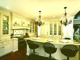 black kitchen chandelier kitchen chandelier design antique black kitchen chandelier ideas matching with white kitchen chandelier black kitchen chandelier