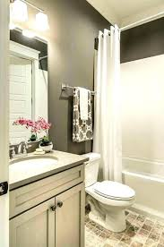 bathroom color ideas for painting ideas for painting a bathroom bathroom color ideas painting bathroom cabinets