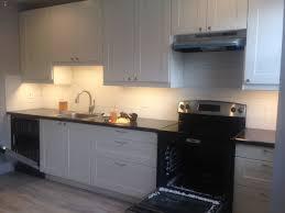 Diy Kitchen Cabinet Refacing Diy Kitchen Cabinet Refacing Supplies 17 Best Ideas About Cabinet