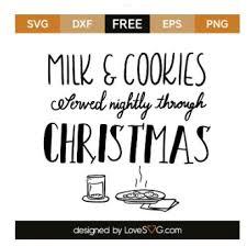 Similar design products to christmas potholder 4 designs svg, dxf, jpg, png, ai, eps. Cricut The Dollar Tree Potholders