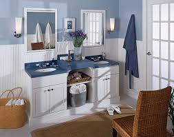 bathroom and kitchen cabinets in denver and boulder kreative kitchens his and hers bathroom