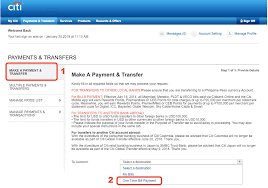 how to pay utility bills using