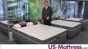 beautyrest recharge hybrid. Simmons Beautyrest Recharge Hybrid Sondra Luxury Firm Mattress Beautyrest Recharge Hybrid 0