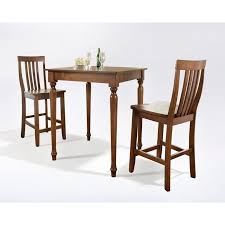 counter top pub tables pub dining table set bar height kitchen table wrought iron pub table bar tables and chairs for home