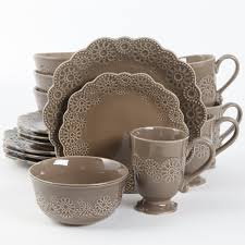 brown dinnerware sets. Brilliant Brown For Brown Dinnerware Sets 1