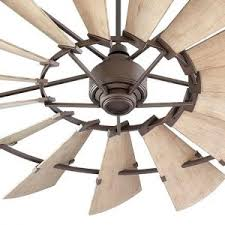 windmill ceiling fan with light. Windmill Ceiling Fan With Light Kit Simple Kitchen Fixtures N