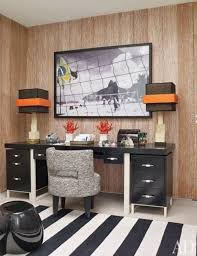 fashionable office design. tips to design a smart and stylish masculine home office fashionable