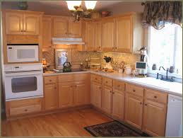 latest kitchen cabinet doors with glass panels for latest designing inspiration 32 with kitchen cabinet doors