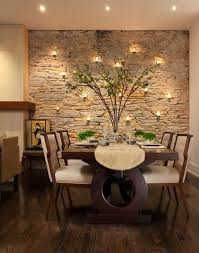 Unique Wall Light Ideas For Living Room Pretty Cool Lighting Ideas
