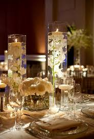 decoration for table. Table Flower Decorations For Weddings Decoration F