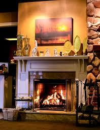 Light My Fire Fireplaces Nj Eiklor Flames Gas Logs Fireplaces Plus Inc