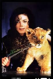Наряд Майкла на фотосессии для видео «Remember the Time»