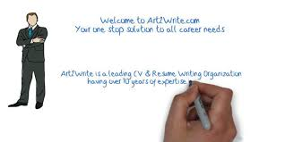 Best CV Writing Services In UAE  Call