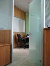 1 office partitioning 1