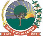 imagem de Bela Vista da Caroba Paraná n-8