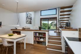 2 bedroom townhouse. spacious 2 bedroom townhouse overlooking lake, swimming pool \u0026 golf course sutri, lazio h