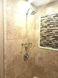 corner shower shelf tile corner tile shower shower shelves shower corner shelf tile install