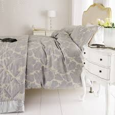 bedeck passion bedding in silver 70 off extra 20 off s inclusive of extra 20