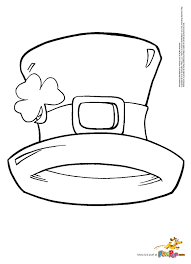 Small Picture March Coloring Pages To Download And Print For Free Coloring Pages