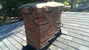 fireplace mortar repair damaged chimney brick quikrete fireplace mortar repair fireplace mortar