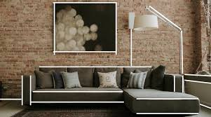 interior design lighting tips. Depending On The Mood You\u0027re Going For, Client Brief, And Your Own Stylistic Preferences, You\u0027ll Want To Adjust These Tips Accordingly. Interior Design Lighting H