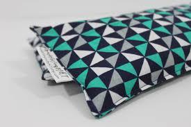 Neck And Shoulder Rice Bag Pattern Interesting Inspiration Design