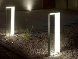 garden bollard lighting. Image Result For Garden Light Pole Bollard Lighting