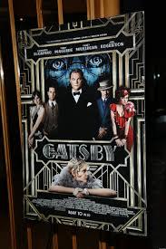 gatsby symbolism essay << homework writing service gatsby symbolism essay