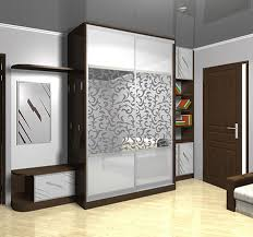 If You Try Wardrobe Closet For Bedroom Then You Will Get Many Benefits From  Portable Wardrobe Once Your Room Decoration