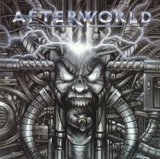 afterworld dark side of mind