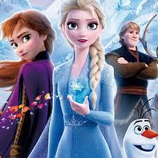 Frozen iPad Wallpapers - Top Free ...
