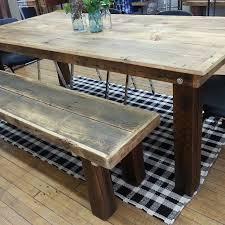 Table  Teak Outdoor Tables Memorable Teak Outdoor Furniture Outdoor Furniture Sealer