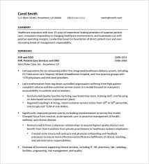 Resume Pdf New HOW TO WRITE A NARRATIVE LAB REPORT Lenape Regional Resume Form
