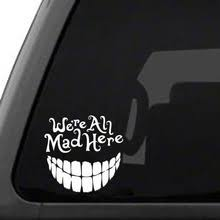 Buy car smile sticker and <b>get</b> free shipping on AliExpress - 11.11 ...