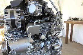 chevrolet colorado l duramax diesel first drive prevnext