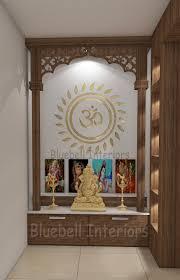 Pooja Room Steps Design Pin By Shipra Agarwal On Pooja Room Designs In 2019 Wooden