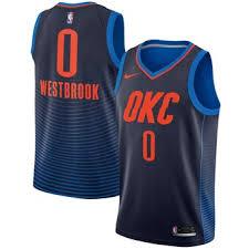 Shirt Okc Adidas Thunder Thunder Shirt Thunder Okc Adidas Thunder Adidas Shirt Adidas Okc Okc