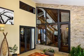 Aluminium Door Designs Mauritius Aluminium Openings Mauritius Kosi