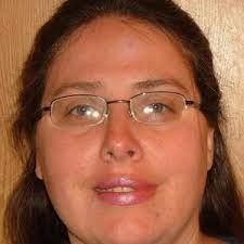Terrie Gilbert Facebook, Twitter & MySpace on PeekYou