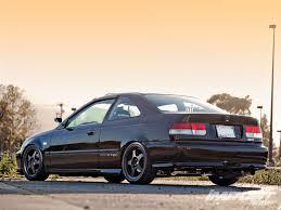 honda civic 2000 si. Beautiful Civic Impp 1208 03 O 2000 Honda Civic Si EDM Taillights Inside Honda Civic Si