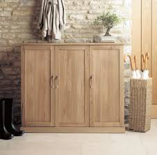 mobel solid oak reversible. Baumhaus Mobel Solid Oak. Oak Extra Large Shoe Cupboard Choice Furniture Superstore Reversible I