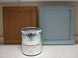 Kitchen Cabinet Paints And Glazes Painting And Glazing Kitchen Cabinets Katinabagscom