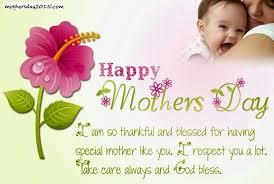Mothers Greeting Card Mothers Greeting Card Under Fontanacountryinn Com