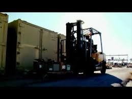 92a Resume 92a Automated Logistical Specialist Duty Descriptions