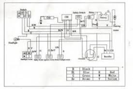 wildfire 50cc atv wiring diagram wiring diagram 110cc quad wiring diagram at Peace 110cc Atv Wiring Diagram