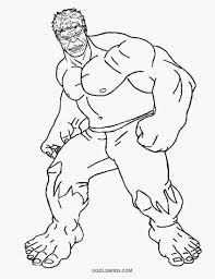 Coloring pages for hulk (superheroes) ➜ tons of free drawings to color. Hulk Coloring Pages Gallery Whitesbelfast