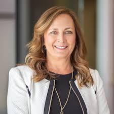 Debbie Gibbs, Real Estate Agent in San Francisco Bay Area - Compass