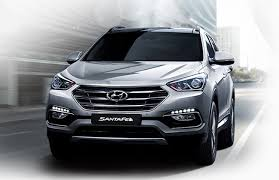 new car launches by hyundaiA brief insight into Hyundai products at Auto Expo