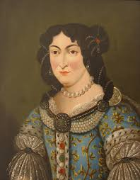 famous women in hungarian history com expat life in  no one else can claim the title of most courageous w but ilona zrinyi mother of ferenc rakoczi ii who led the early 18th century hungarian war of